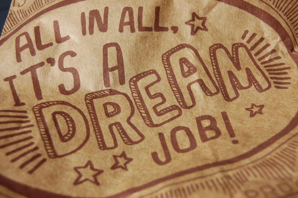 DreamJob1