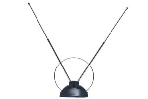 Rabbit Ears antenna